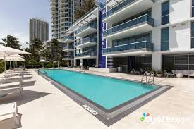 Map Of Miami Beach Hotels by Hilton Cabana Miami Beach Hotel Oyster Com Review U0026 Photos