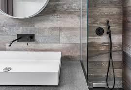Bathroom In Loft Conversion Loft Conversions In North London Fast U0026 Affordable Lofts Live