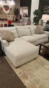 Sofa Mart Waco Tx Nebraska Furniture Mart Couches Cievi U2013 Home
