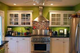 best diy kitchen backsplash ideas u2013 awesome house