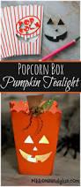 385 best halloween ideas images on pinterest