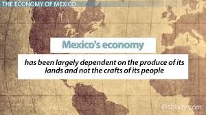 mexico u0027s political institutions video u0026 lesson transcript
