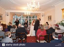 register wedding registry office wedding at weybridge register office oatlands
