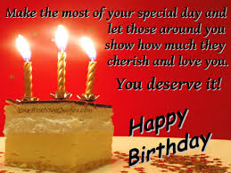 great birthday quotes yourbirthdayquotes com