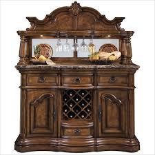 Pulaski Bar Cabinet Fantastic Small Bar Cabinet Furniture 30 Top Home Bar Cabinets