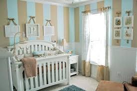 Boy Nursery Decorations Fantastic Baby Boy Nursery Decor Pink And Blue Baby Boy Nursery