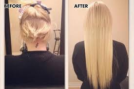 22 inch hair extensions before and after 8 inch hair extensions before and after image collections hair