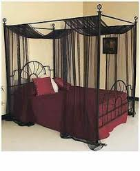 Bed Canopy Curtains Bedroom Photos Canopy Bed Design Pictures Remodel Decor And