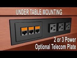 Cheap Desk Name Plates Cheap Desk Name Plate Find Desk Name Plate Deals On Line At