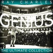 What Was The Cause Of Ray Charles Blindness 965 Best Ray Images On Pinterest Music Ray Charles And Blues Music