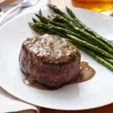 fabulous beef tenderloin recipe allrecipes com
