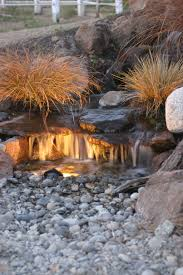 pondless waterfall pictures the best pondless waterfall for your