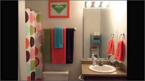 Boys Bathroom Decorating Ideas Enchanting Boys Bathroom Decorating Ideas I Studio Me 2018