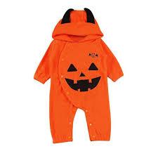newborn jumpsuit baby winter clothes newborn infant baby boys