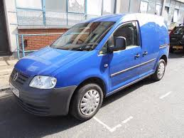 2009 vw caddy c20 sdi plus 20cc aircon year mot electric pack