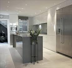 kitchen wallpaper designs ideas contemporary kitchen ideas fitbooster me