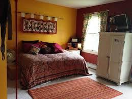 Boho Bedroom Inspiration How To Diy Bohemian Bedroom Ideas U2014 Home Design And Decor