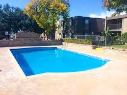Houses For Rent San Antonio Tx 78223 All Bills Paid Apartments In San Antonio Tx 78223 Bedroom Near