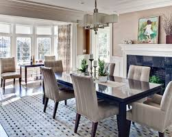 Houzz Dining Room Tables Dining Room Centerpieces Dining Table Centerpieces Houzz Sos