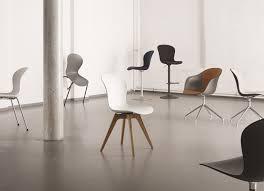 Esszimmerst Le Holzbeine Esszimmerstühle Modern Rheumri Com