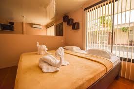 chambre d hote bien 黎re cabañas 哥斯大黎加福爾圖納 booking com