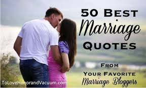 wedding quotes of honor the 50 best marriage quotes of 2011 to honor and vacuum