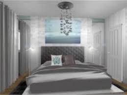 ambiance chambre parentale décoration chambre parentale par mh deco