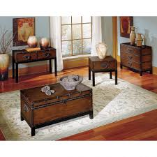 sofas wonderful pottery barn bar table pottery barn coffee table