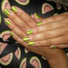 minx nails minx in london nails by mets nails by mets