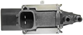 2006 Saturn Ion Purge Valve Location Amazon Com Dorman 911 506 Intake Manifold Runner Control Valve