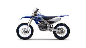 motocross bikes on finance uk all new 2018 yamaha yz450f released gh motorcycles