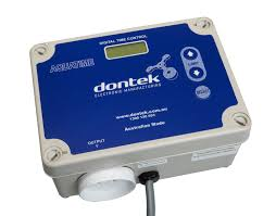 products dontek electronics