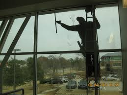 Window Cleaning Commercial Window Cleaning Irving Tx