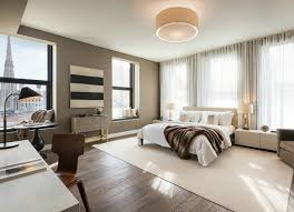 Open Space Bedroom Design 450 Best Bedrooms Bob Vila U0027s Picks Images On Pinterest Bedroom