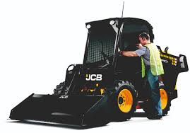 yes jcb jcb agricultural new used construction equipment