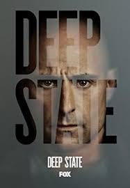 deep cover download download deep state season 1 episode 4 s01e04 0 torrent otorrents