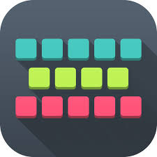 themes color keyboard color keyboard skins custom keyboard design themes for ios8 on the