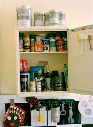 How To Organize Kitchen Cabinet by Organize Your Kitchen Cabinets