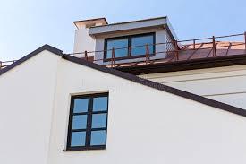 Gable Dormer Windows Dormered Roof U0026 Hipped Dormer