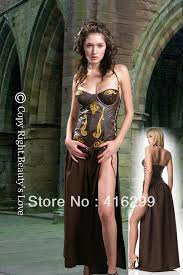 Medieval Renaissance Halloween Costumes Aliexpress Mobile Global Shopping Apparel Phones