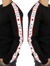 givenchy sweater givenchy sweater ebay