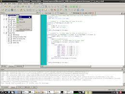 100 pdf morris mano digital logic design solution manual 25