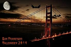 houses haunted house stretched halloween clouds sky nature find your fear in san francisco 13 bay area halloween haunts