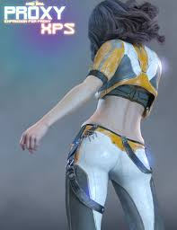 futuristic style proxy xps tau ceti futuristic styles for proxy 3d models and 3d
