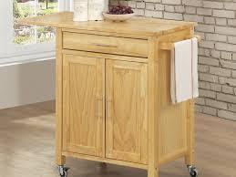 kitchen rolling island kitchen island butcher block kitchen cart catskill craftsman