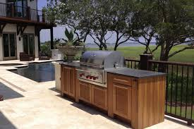 100 outdoor kitchen cabinets melbourne backyard kitchen designs