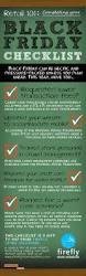 black friday marketing strategies 56 best black friday infographics images on pinterest black