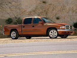01 dodge dakota cab 2000 dakota cab horsepower mods sport truck magazine