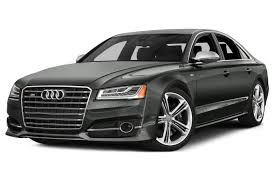 images of audi s8 2016 audi s8 pictures
