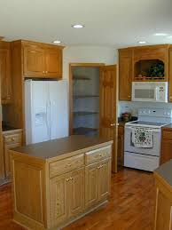 42 Upper Kitchen Cabinets by New Single Family Homes And Custom Remodeling By Woodcrest